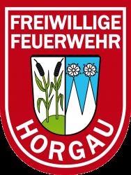 Feuerwehr Horgau